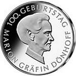 germany-10-euro-2009-marion-av