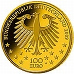 germany-100-euro-2009-rev