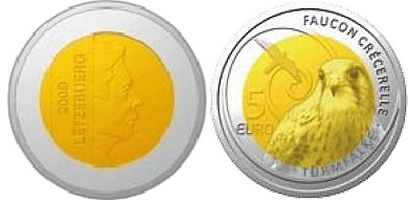 lux-2009-5-euro-2