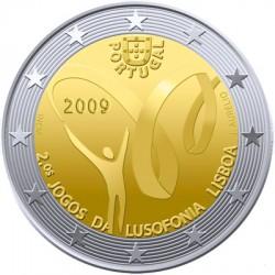 ?2 Португалия 2009