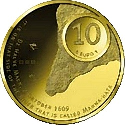 2009_nid_manhattan_10-euro_rev