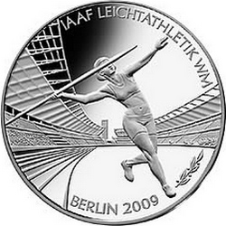 germany-10-euro-iaaf_av