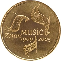 slovenia-100_euro-music-rev