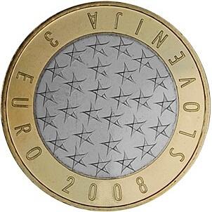 slovenia-3-euro-eu-av