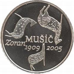 slovenia-30_euro-music-rev