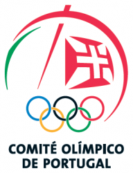 Olympic Committee of Portugal