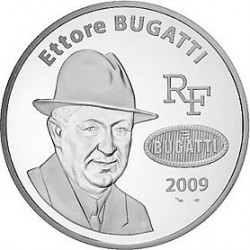 france-sil-bugatti_av.jpg
