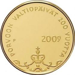fin-2009-100e-200y_rev