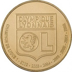 france-1.5e-2009-Olympique_rev