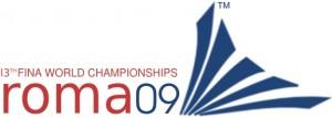 Чемпионат мира по водным видам спорта 2009 в Риме