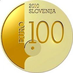 slo_2010_knih-100e_av