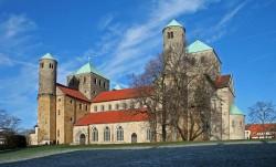 St. Michael (Hildesheim)