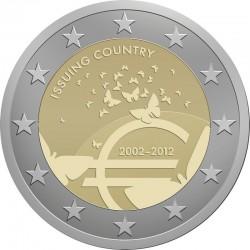 euro-coin-contest_butterflies