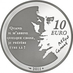 Франция, 2011 (Мерсо)