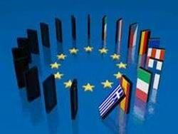 Выход Греции повлечёт за собой утрату доверия к остальных европейским экономикам