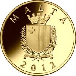 Мальта, 2012 (Антонио Шортино)