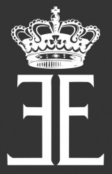 Queen_Elizabeth_Competition_logo