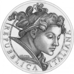 italy-2012-5-euro-Cappella-Sistina-av