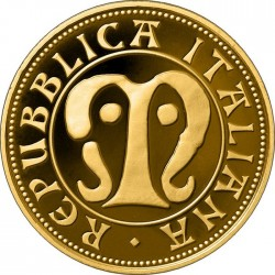 italy-2012-50-euro-fauna-av