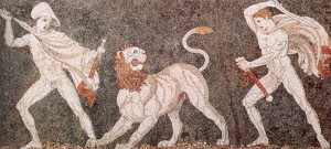 Lion_hunt_mosaic_from_Pella