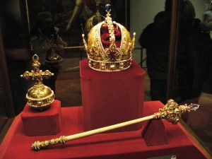 Sceptre-Orb-Imperial_Crown_of_Austria