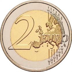 common side 2 euro