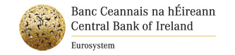 centralbank.ie logo