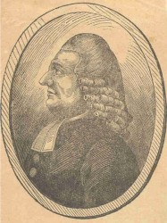 Gotthard Friedrich Stender