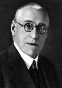 Ladislav Nádaši-Jégé
