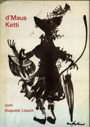 Maus Ketti