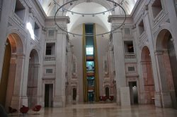 Igreja de Sao Juliao interior 2